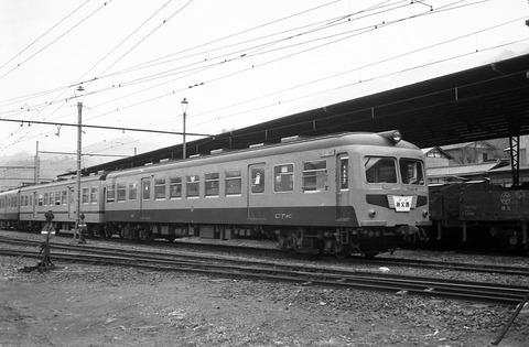 SB71-15
