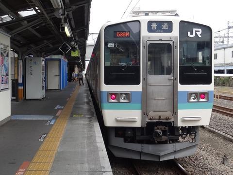 jr161028