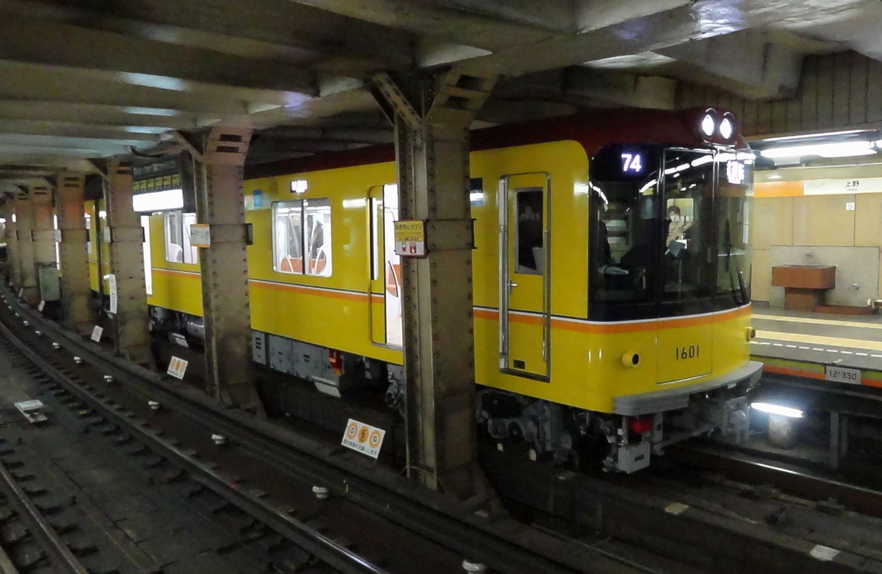 https://livedoor.blogimg.jp/densuki7/imgs/d/1/d19febbb.jpg