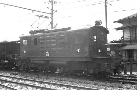 jrc13t15