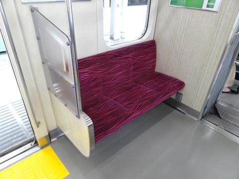 rk19902