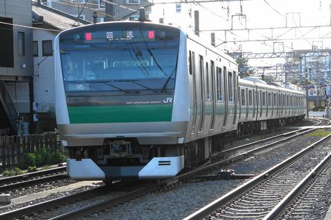 st21902