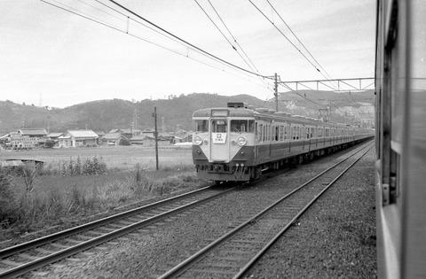 197019a