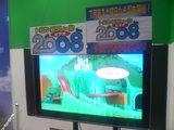 おもちゃショー2008ビデオ紹介