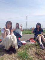 ������ (1)blog