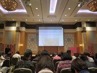 blog0214