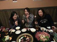 blog 小太郎2