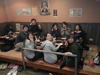 blog 小太郎3
