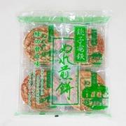 ぬれ煎餅3