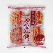 ぬれ煎餅2