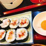千石寿司6