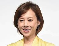 高橋真麻さん