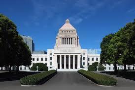 国会議事堂4
