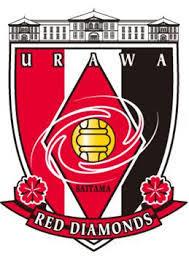Urawa-reds エンブレム