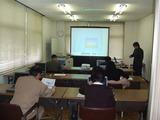 DW教室H20124B