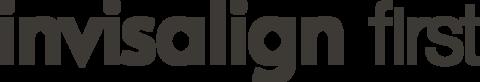 インビザラインファーストロゴ
