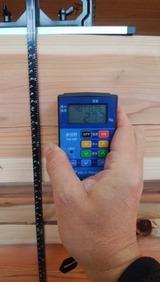 水分計による計測0211_21尺の中間