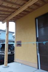 寺尾の家DSC04471