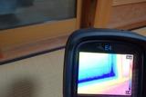 和室掃き出し窓DSC05596