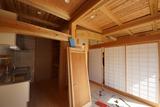 新潟市西区寺尾東の家_DSC00696