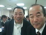 福岡経営革新2