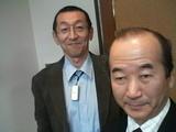福岡経営革新1