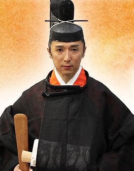 平成の陰陽師 石田千尋さん特集 : 東海国防研究会