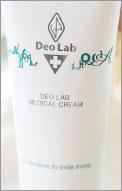 deolab