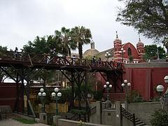 puente_de_los_suspiros