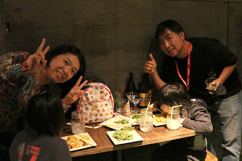 20190109_2018meetin-kagawa26