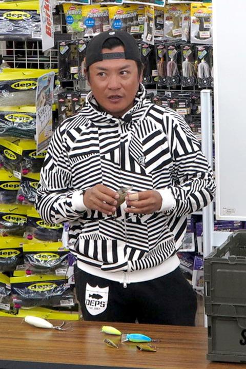 20191204hikari-kimken03