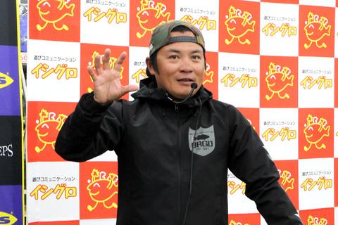 20181208ishiguro-kimken02