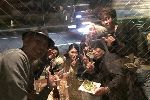 20190109_2018meetin-kagawa35