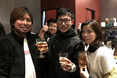 20190109_2018meetin-kagawa46