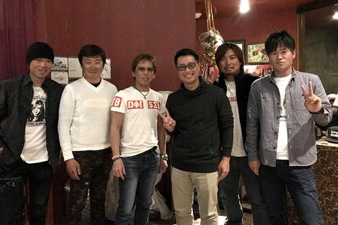 20190109_2018meetin-kagawa80