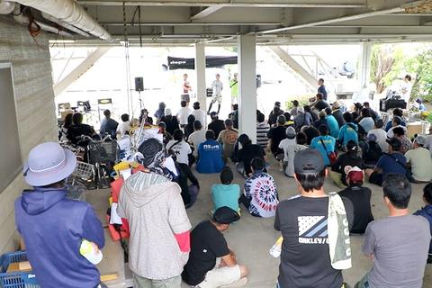 20190624-2019shintonegawa23