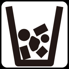 20191116icon_trashcan