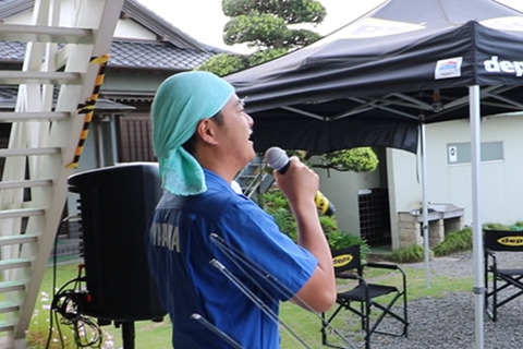 20190624-2019shintonegawa08