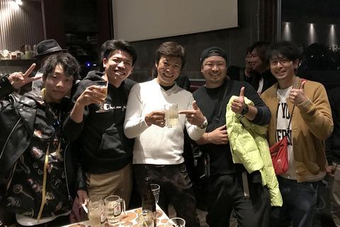 20190109_2018meetin-kagawa14