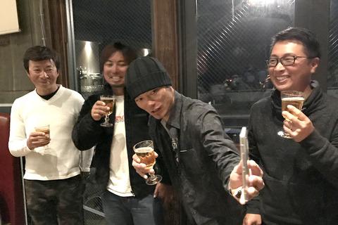 20190109_2018meetin-kagawa79