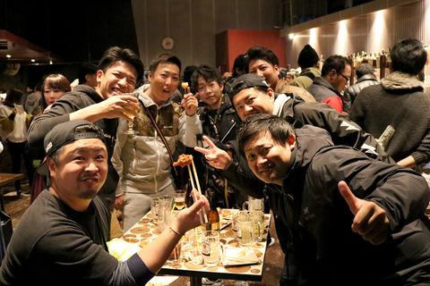 20190109_2018meetin-kagawa36