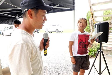 20190624-2019shintonegawa16