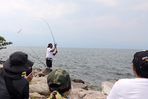 20180723fish-kimken03