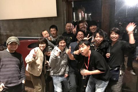20190109_2018meetin-kagawa53