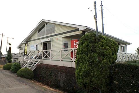 20190624-2019shintonegawa02