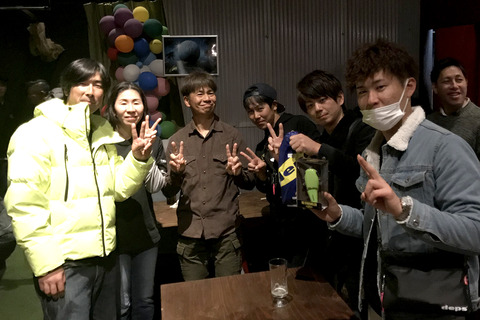20190109_2018meetin-kagawa54