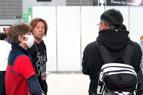 20190517fs-touhoku33