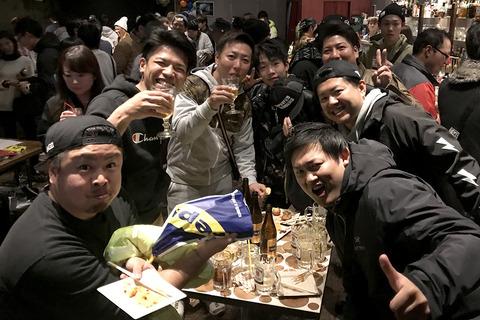 20190109_2018meetin-kagawa52