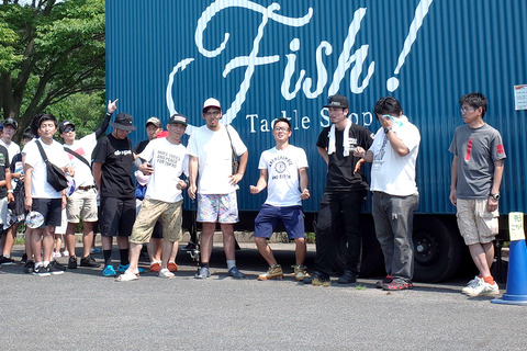 20180723fish-kimken26
