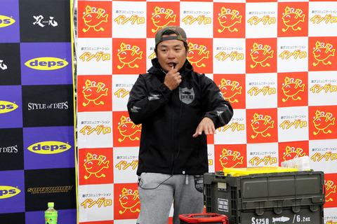 20181208ishiguro-kimken01